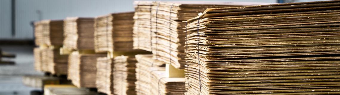 Макулатуру в новосибирске сдать книги макулатуру в москве цена за кг